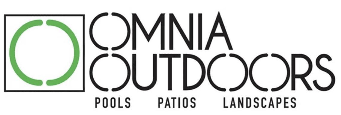 Omnia Outdoors